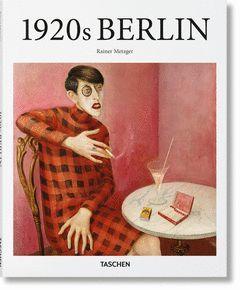 BERLIN IN THE 1920S (IN)
