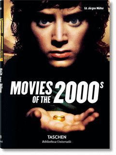 MOVIES OF THE 2000S (IN)