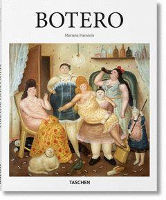 BOTERO (IN)