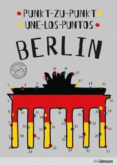 UNE LOS PUNTOS BERLIN