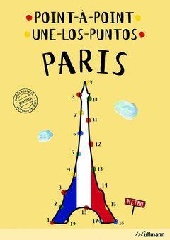 UNE LOS PUNTOS PARIS