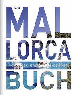 MALLORCA BUCH ALEMAN