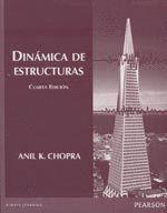 DINAMICA DE ESTRUCTURAS 4ª ED