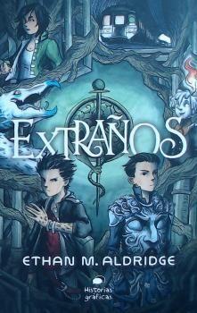 EXTRANOS