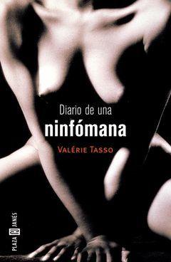 DIARIO DE UNA NINFOMANA.PYJ