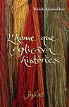 HOME QUE EXPLICAVA HISTORIES (CATALAN).ROSA DELS VENTS