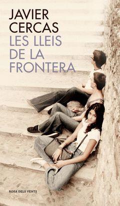 LES LLEIS DE LA FRONTERA
