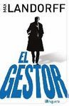 GESTOR, EL.BRUGUERA-RUST