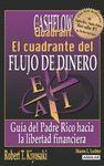 CUADRANTE DEL FLUJO DEL DINERO,EL.AGUILAR-RUST