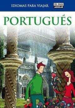 PORTUGUES (IDIOMAS PARA VIAJAR)