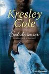 SED DE AMOR.ROMANTICA.BOOKET-18/1