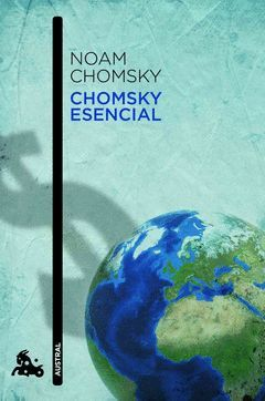CHOMSKY ESENCIAL. AUSTRAL-746