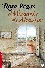 MEMORIA DE ALMATOR.BOOKET-2428
