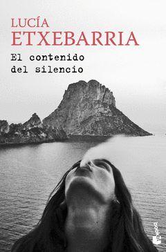 CONTENIDO DEL SILENCIO,EL. BOOKET-5020/9