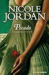 PECADO.BOOKET-LA ROMANTICA