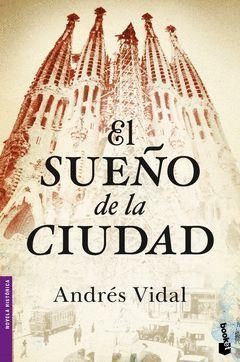 SUEÑO DE LA CIUDAD.BOOKET-6129
