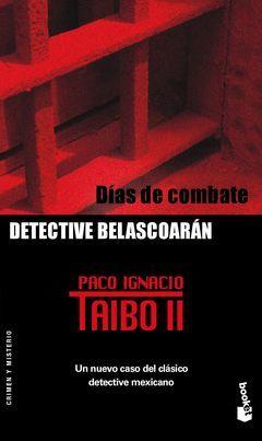 DIAS DE COMBATE-BOOKET-2157