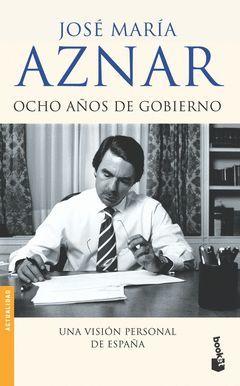 OCHO AÑOS DE GOBIERNO-BOOKET-3107