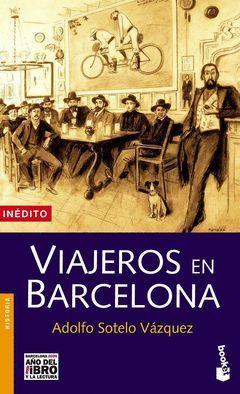 VIAJEROS EN BARCELONA-BOOKET-3123