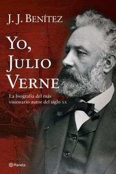 YO JULIO VERNE.PLANETA-DURA