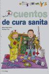 CUENTOS DE CURA SANITA.TM-INF-CARTONE