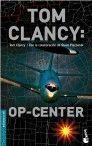 TOM CLANCY.OP-CENTER