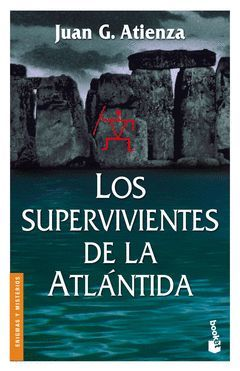SUPERVIVIENTES DE LA ATLANTIDA-BOOKET-31