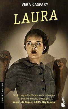 LAURA-BOOKET-2193