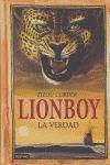 LIONBOY. LA VERDAD.DESTINO-JUV-DURA