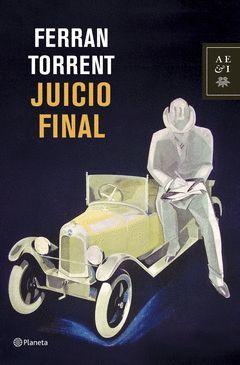 JUICIO FINAL.PLANETA-AE & I-DURA