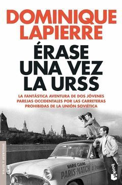 ERASE UNA VEZ LA URSS-BOKET-9009-ED.07