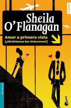 AMOR A PRIMERA VISTA-BOOKET-1068-ED.07