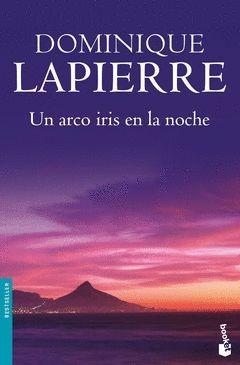 ARCO IRIS EN LA NOCHE,UN-BOOKET-1199