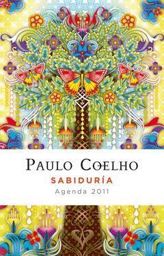 SABIDURIA (AGENDA 2011)