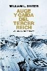 AUGE Y CAIDA DEL TERCER REICH.VOL-2.PLANETA-DURA