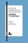 CRIMEN Y CASTIGO.AUSTRAL-704