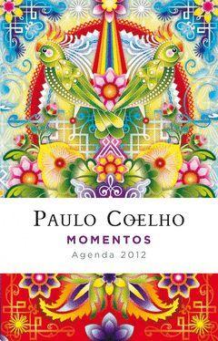 MOMENTOS (AGENDA 2012)