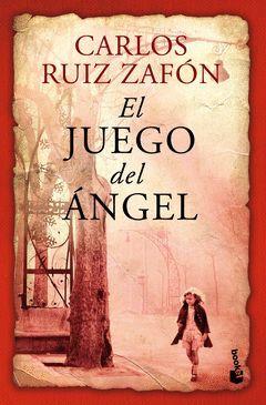 JUEGO DEL ANGEL,EL.LA SOMBRA DEL VIENTO-002.BOOKET