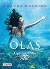 OLAS.CANCION MAR-03.DESTINO-RUS-JUV