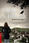 OJOS DE HIELO.BOOKET-2555