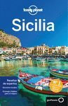 SICILIA.LONELY PLANET