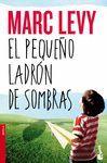 PEQUEÑO LADRON DE SOMBRAS,EL.BOOKET-2577