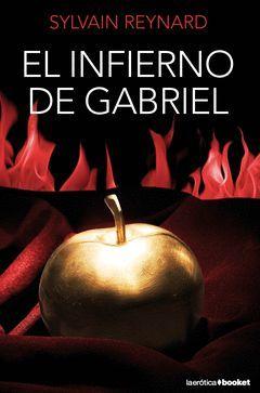 INFIERNO DE GABRIEL,EL