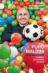 PURO MALDINI.BOOKET-9120