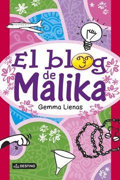 BLOG DE MALIKA, EL.DESTINO-INF-RUST