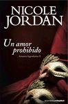AMOR PROHIBIDO.AMANTES LEGENDARIOS-02.BOOKET