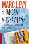SI PUDIERA VOLVER ATRAS.BOOKET-2621