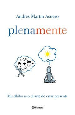 PLENAMENTE.PLANETA-RUST