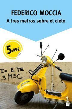 A TRES METROS SOBRE EL CIELO-001.BOOKET