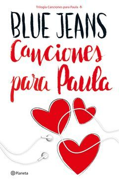 CANCIONES PARA PAULA-001.PLANETA-JUV-RUST